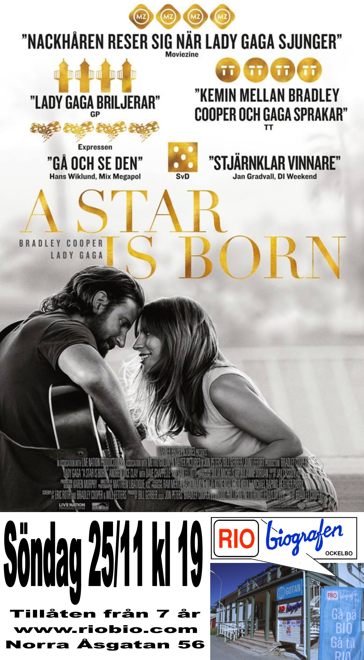 /Global/Evenemangstips/181125_AStarIsBorn.jpg