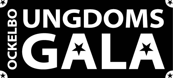 /Global/Evenemangstips/OboUngdomsGala_Logo.jpg