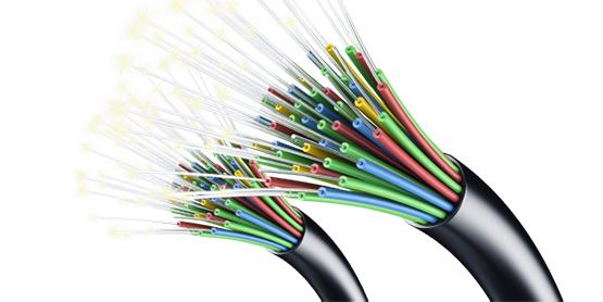 varför fiber bredband